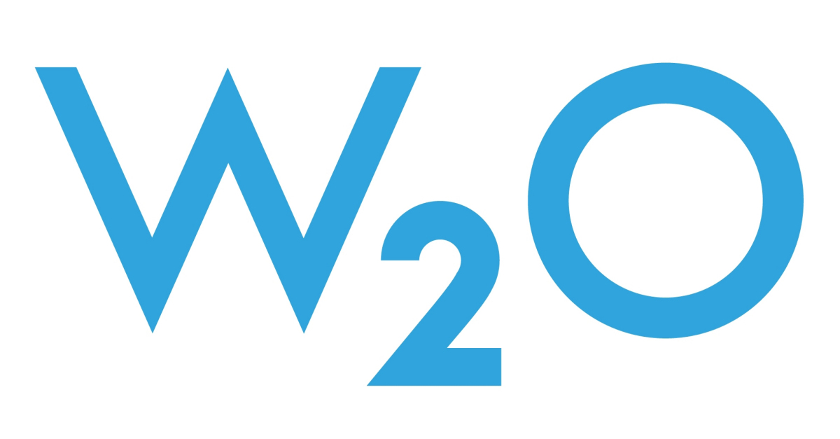 W2O Appoints Bryan Specht to Oversee Transformation, Consumer Activation and Marketing