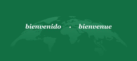 Fiverr announces the expansion of its international footprint with the launch of its global marketplace in two new languages, French and Spanish. (Graphic: Business Wire)