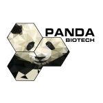 Panda Biotech Donates 60 Tons of Free Seed to Help Farmers Jumpstart Texas' Industrial Hemp Fiber Industry