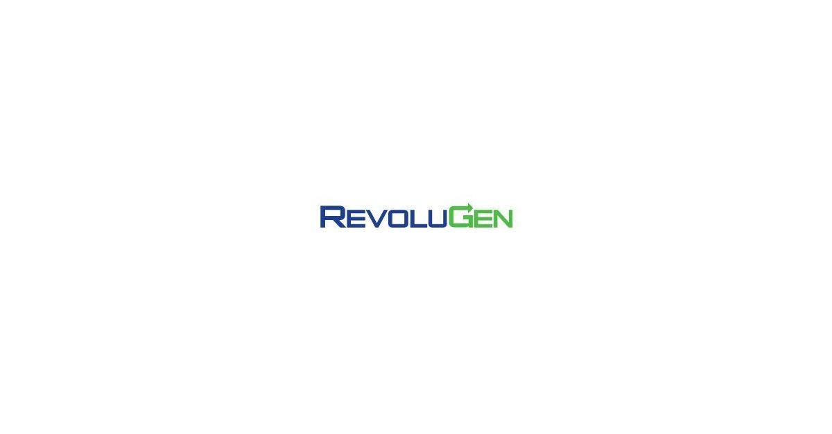 RevoluGen Ltd. Appoints Sir John Chisholm as Non-Executive Chairman