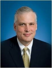 Mack P. Brothers, President and CEO, Keypoint Intelligence (Photo: Business Wire)