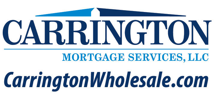 Carrington Mortgage Services Promotes Kevin Delory To Svp Of Wholesale Correspondent Business Wire