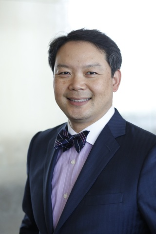 Hank H. Kim, Esq., executive director and counsel of the National Conference on Public Employee Retirement Systems (Photo: Business Wire)