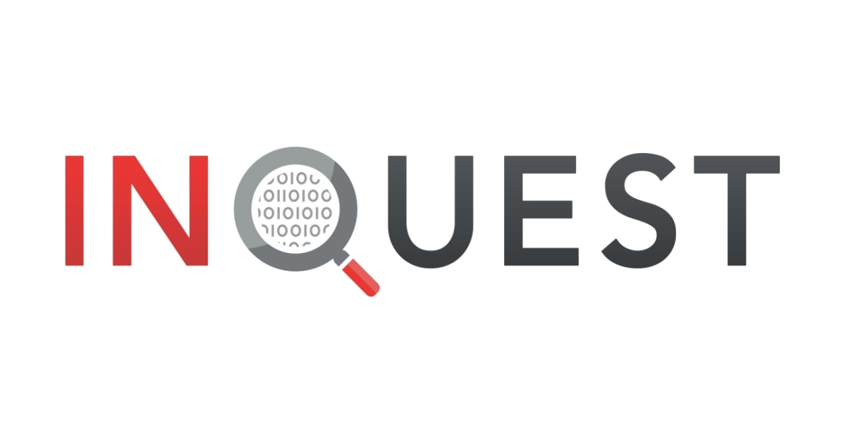 InQuest Partners with Joe Security to Exclusively Deliver Joe Sandbox to  the US Public Sector | Business Wire