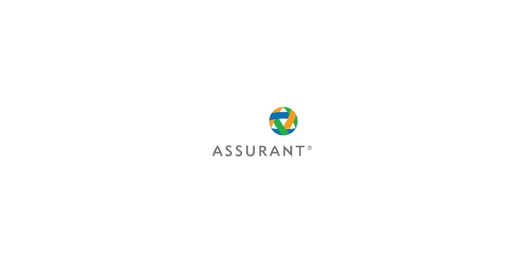 assurant extended warranty claims phone number