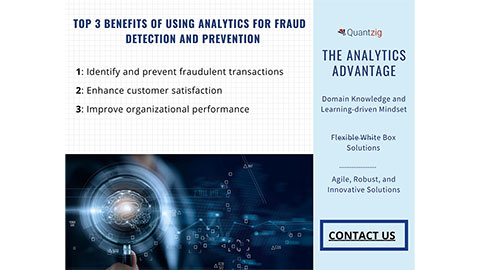 insurance company frauds - Leading Insurance Company Overcomes Financial Roadblocks Using Fraud Analytics Business Wire