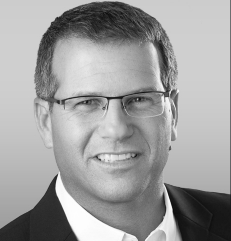 Ron Agam, Chief Product Officer at Signavio (Photo: Business Wire)