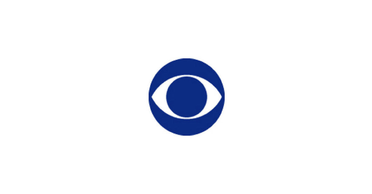 Cbs Announces The Return Of 23 Series For The 2020 2021 Broadcast Season Business Wire