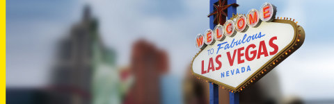 Rimini Street Named in Top 20 Companies to Work for in Las Vegas (Photo: Business Wire)