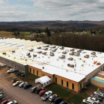 Cresco Labs Completes Expansion of State-of-the-Art Cultivation and Manufacturing Facility in Pennsylvania