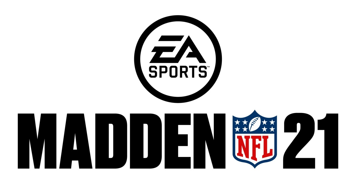 EA SPORTS Announces Madden NFL 21 Will Be Available on Xbox Series ...