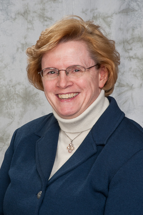 Ita M. Rahilly joins Tompkins Financial Corporation Board of Directors (Photo: Business Wire)