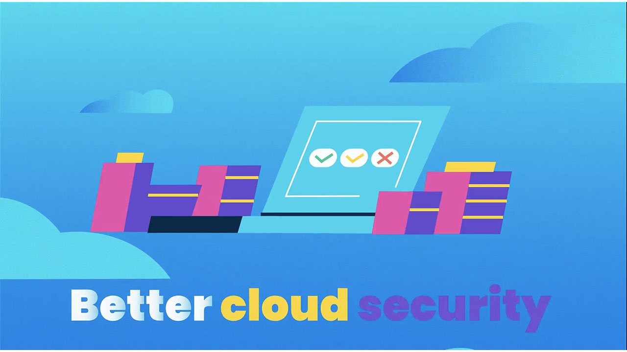By shifting cloud security left, security professionals can prevent misconfigurations and policy violations from occurring and deliver better experiences to developers