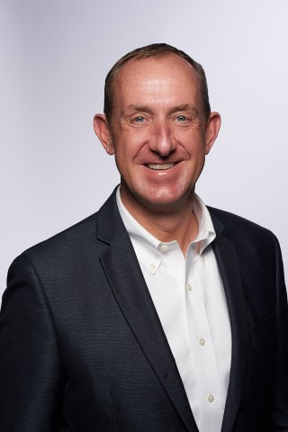 Paul Chaffin will provide global vision, leadership, and strategic direction to drive profitable, long-term growth for Molex's Medical and Pharmaceutical Solutions portfolio, which includes Phillips-Medisize (Photo: Business Wire)