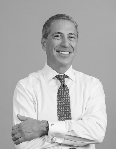 Marc J. Leder, Co-Founder and Co-Chief Executive Officer of Sun Capital Advisors, Inc. (Photo: Business Wire)