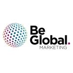 Lanzan la primera Guía Empresarial para Hispanos en Florida Central
