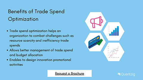 trade spend optimization solutions
