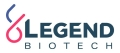 Legend Biotech and Noile-Immune Biotech Announce Collaborative Research and Licensing Agreement