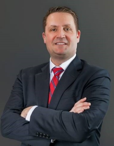 David D. Quinn, Sr. (Photo: Business Wire)