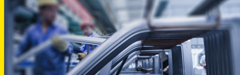 Proton Switches to Rimini Street Support for its SAP Applications (Photo: Business Wire)