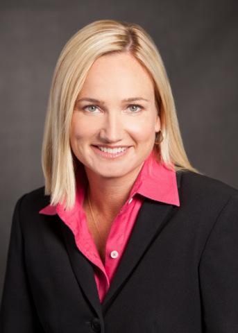 Kara Wilson (Photo: Business Wire)