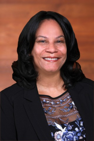 Ena Williams joins Casey's as Chief Operating Officer. (Photo: Business Wire)