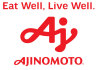 The Ajinomoto Group Introduces a Nutrient Profiling System