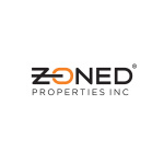 Zoned Properties Reports First Quarter 2020 Financial Results