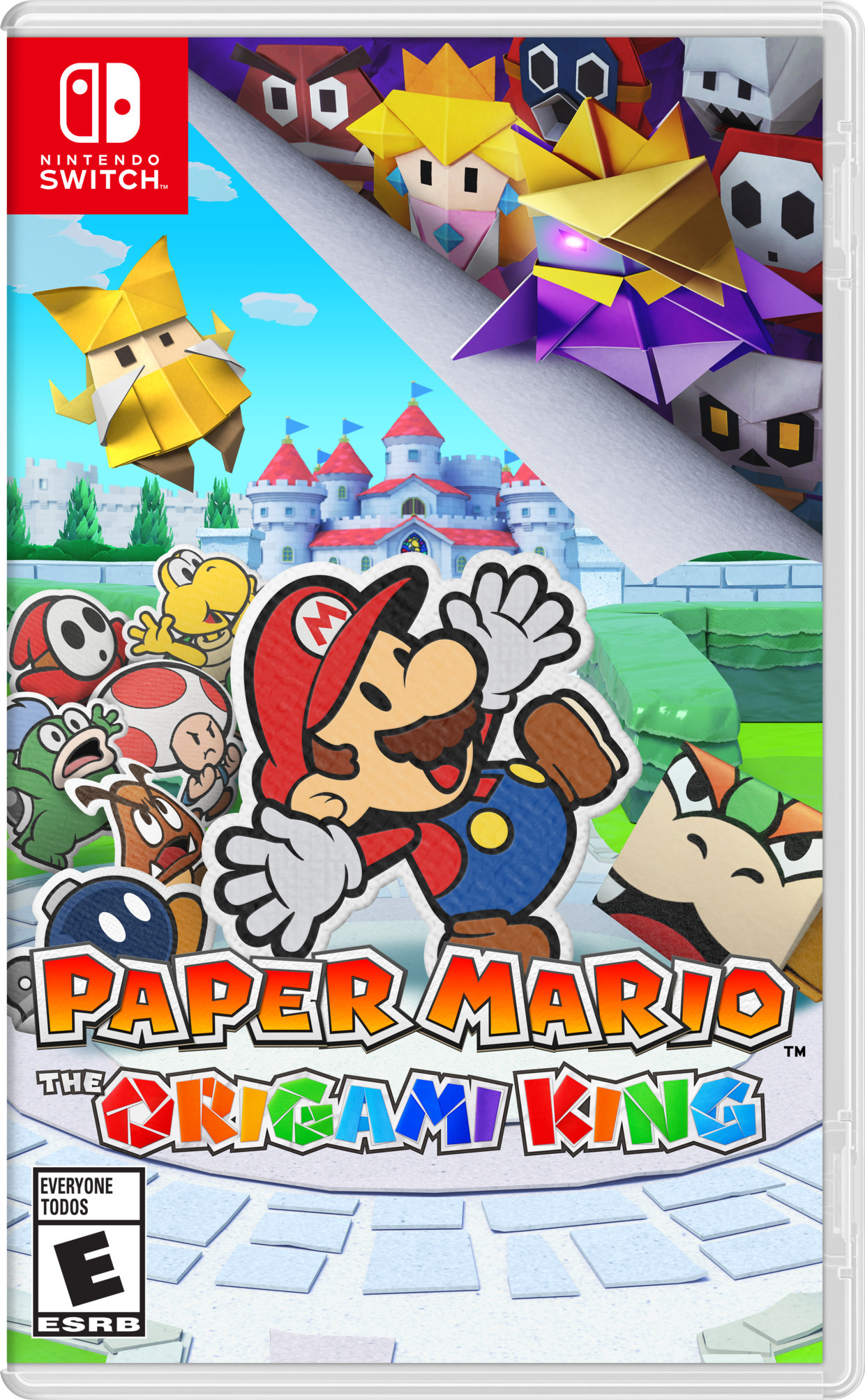SWITCH_PaperMario_case.jpg