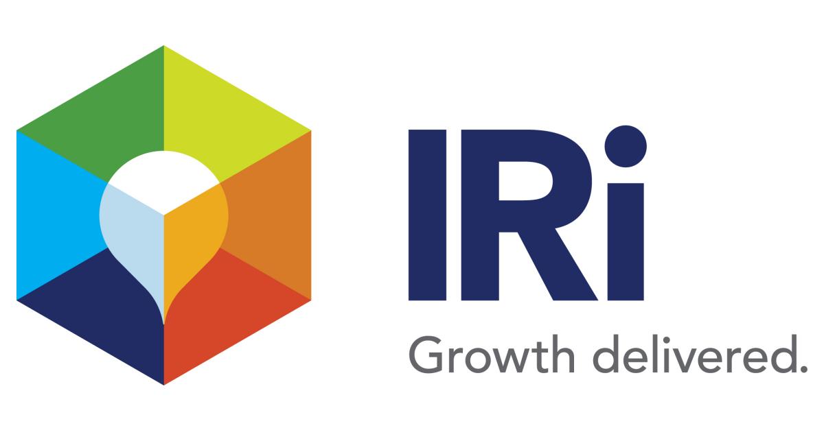 IRI Releases the IRI CPG Supply Index