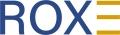 https://roxe.io/?utm_source=businesswire&utm_medium=pr&utm_campaign=roxe_intro&utm_term=home