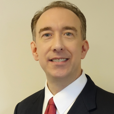 David Alt, CFA (Photo: Business Wire)