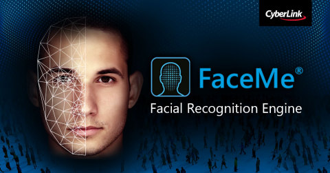 CyberLink's FaceMe® Security AI Facial Recognition Announces Partnership with ASA Computers for Smart Visitor Management. (Photo: Business Wire)