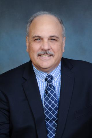 David E. Gardner, CEO of Advanced IT Concepts (AITC) (Photo: Business Wire)