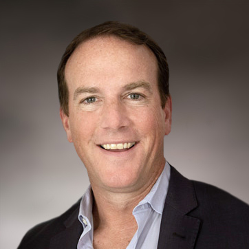 Greg Randolph, Chief Revenue Officer, Quest Software (Photo: Business Wire)