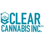 Clear Cannabis Inc. Appoints Tom Brooksher As New Chief Executive Officer