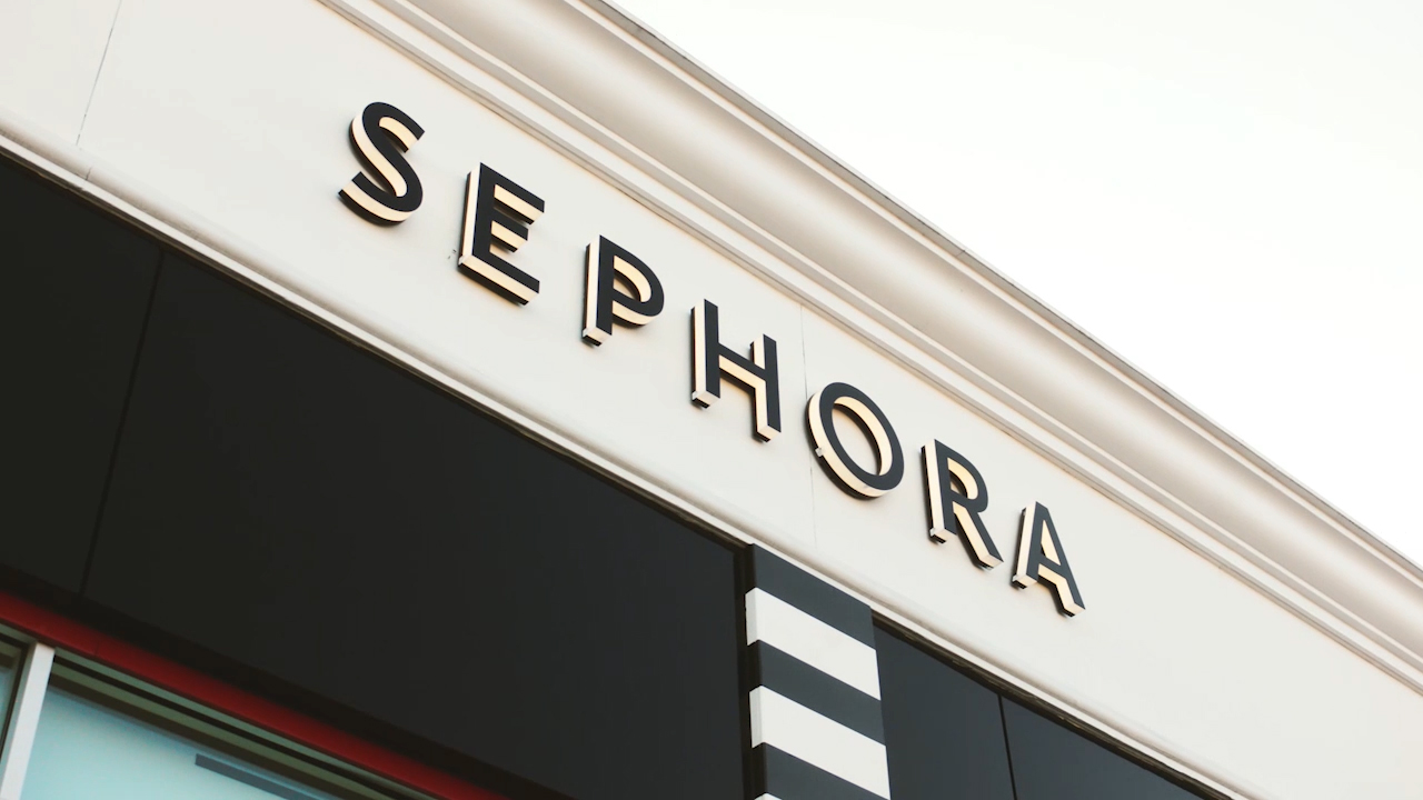 Sephora announces new Health & Hygiene Guidelines.
