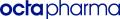 慢性炎症性脱髄性多発神経炎(CIDP)患者で3種用量のPanzyga®(NewGam)の有効性と安全性を検討するProCID試験の最終結果をAAN 2020で発表