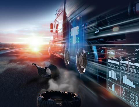 Aperia Technologies' Pro+ Program (Photo: Business Wire)