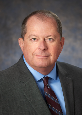 Troy Sanderson, Executive Vice President and Chief Banking Officer, Exchange Bank (Photo: Business Wire)
