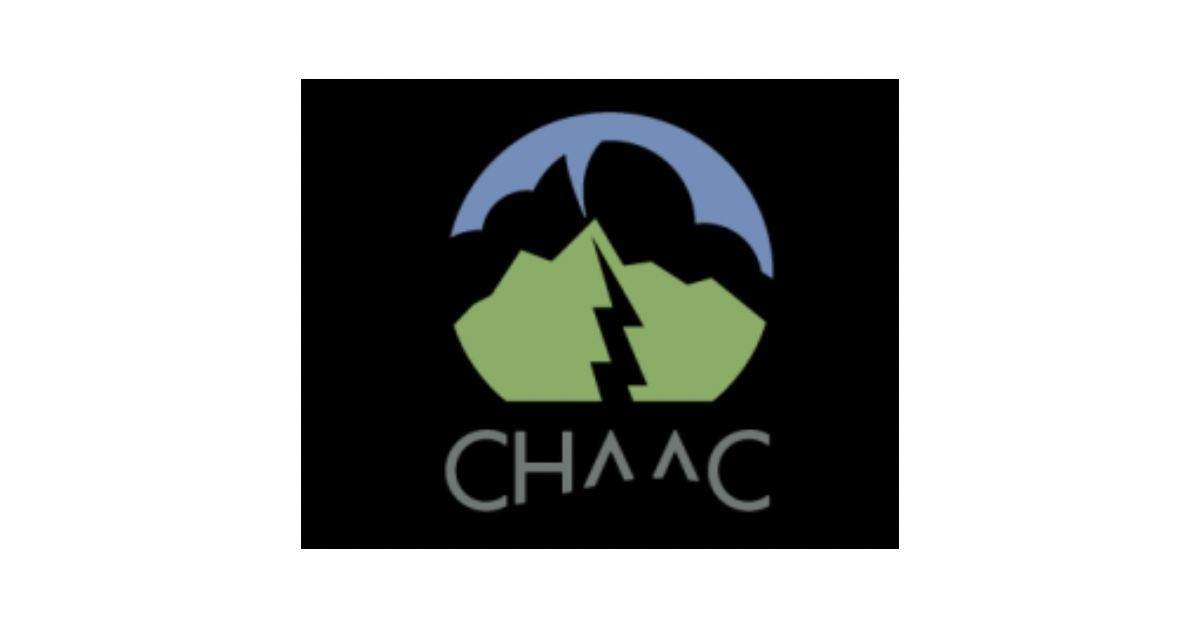 Chaac Technologies Aids Food Crisis with Sustainable and Distributed Utility Grid for AgriBusinesses, Providing Growers with Clean Water, Continuous Airflow, and Energy from the Air - Business Wire