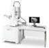 JEOL: Lanzamiento del Nuevo Microscopio Electrónico JSM-IT800 de Barrido de Emisión de Campo Tipo Schottky