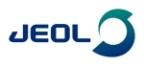 JEOL: Lancement d'un nouveau microscope électronique à balayage à effet de champ (Field Emission, FE) Schottky, le JSM-IT800