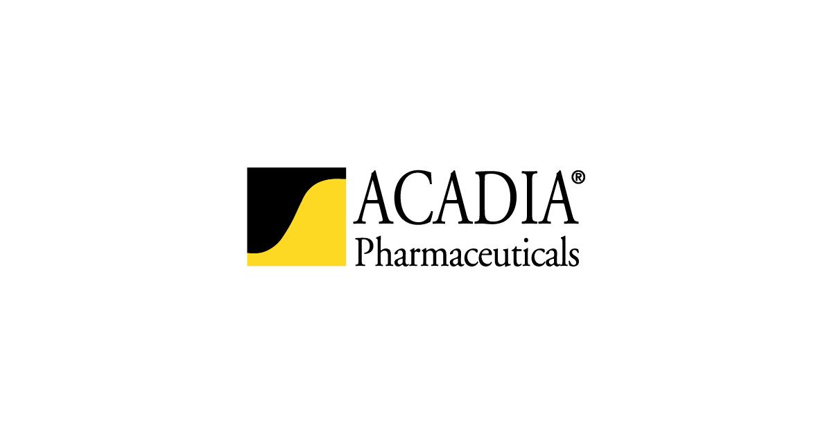 ACADIA Logo Horizontal.'