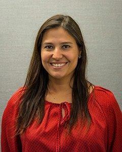 Dr. Karla Medina-Ortega joins Certis USA as Regional Field Development Manager (Photo: Business Wire)
