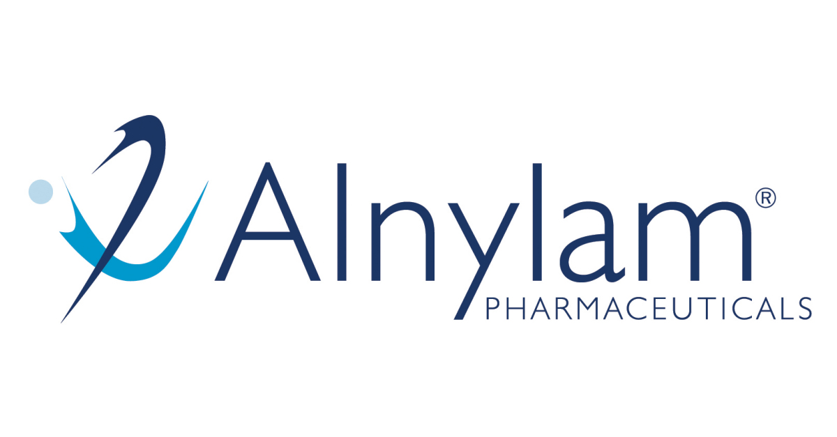 Alnylam Announces U.S. Food and Drug Administration Has Granted Priority  Review of the Lumasiran New Drug Application for the Treatment of Primary  Hyperoxaluria Type 1 | Business Wire