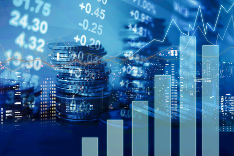 TIS, Spezialist für Zahlungsverkehr in der Cloud, erhält 20 Mio. US Dollar (Graphic: Business Wire)