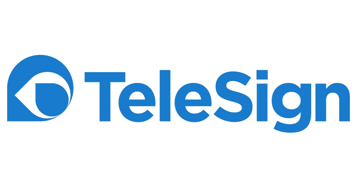 TeleSign Launches Number Masking for Marketplace Companies to Easily Build Private Two-way Communications - RapidAPI