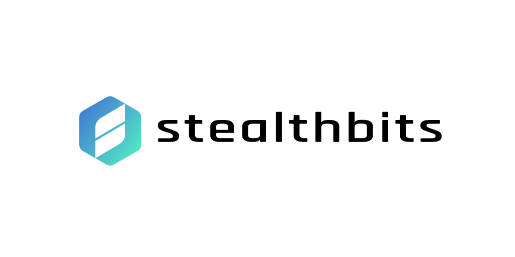 Stealthbits Named an Innovation Leader in KuppingerCole's Privileged Access  Management Leadership Compass | Business Wire