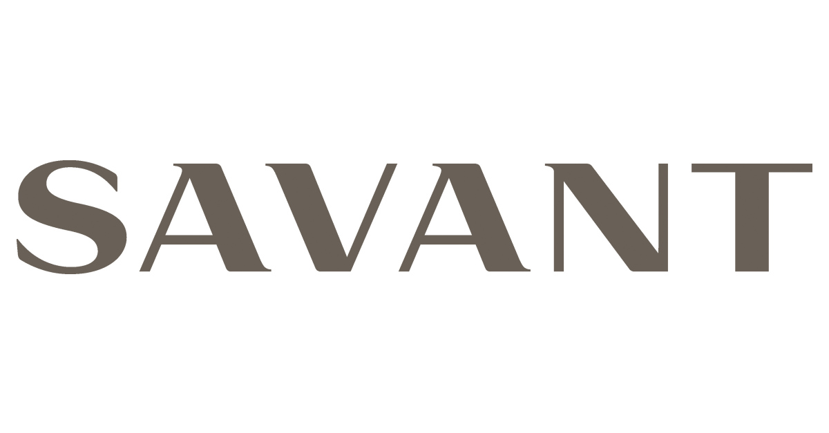 Savant Systems Inc To Acquire Ge